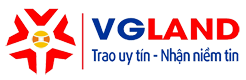VG Land Bất Động Sản Hải Dương